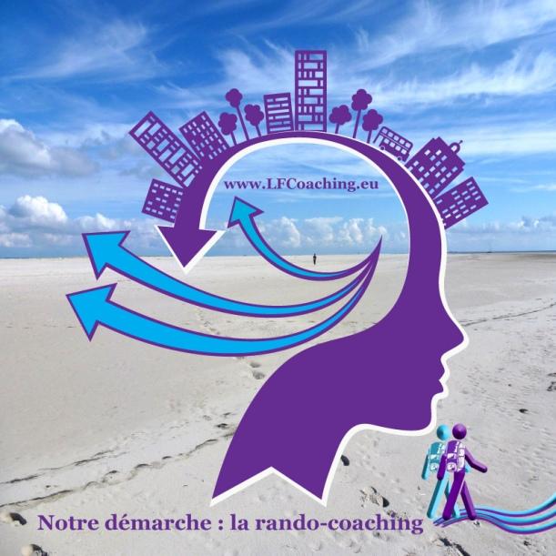 IMAGE-PUB-new-logo-avec-marcheur